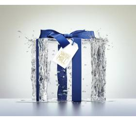 Идеи для новогодних подарков!